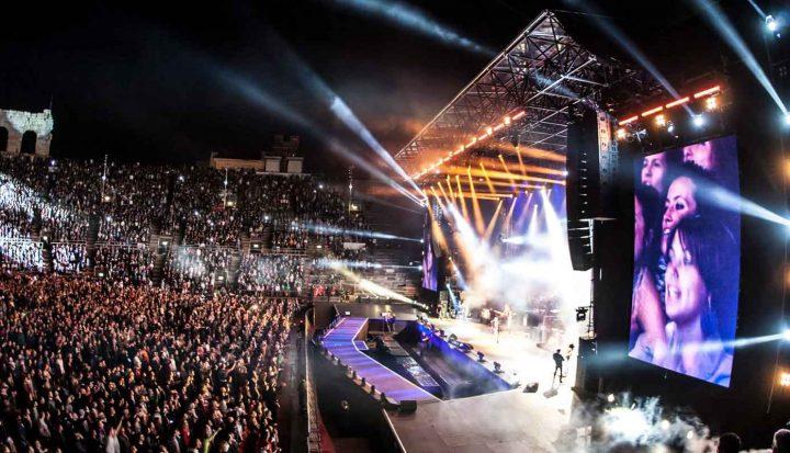concert-background